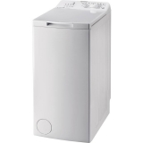 Indesit ITWA51051W