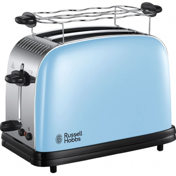 Russell Hobbs Colour Plus 23335-56